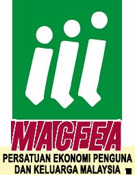 MACFEA